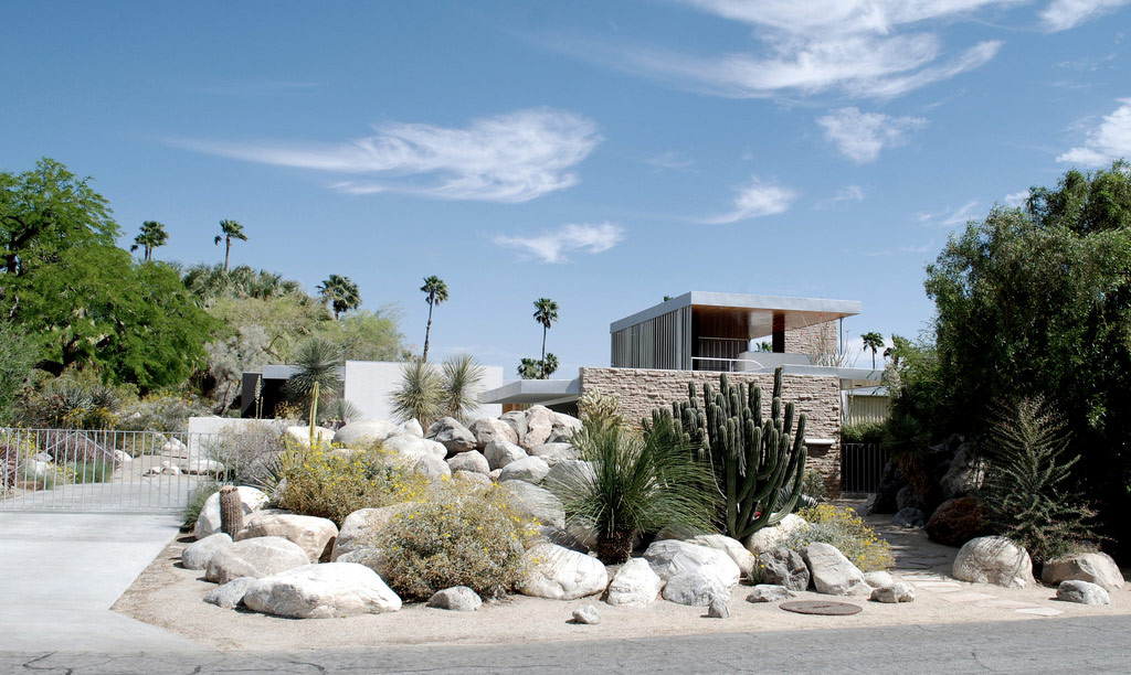 palm-springs-home-alarm-co