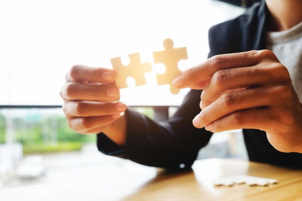 Technology Integration & Computer Networking Firm Palm Desert CA